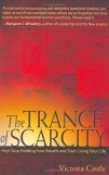 Trance-of-Scarcity-Victoria-Castle-review-in-The-Magazine-of-Yoga