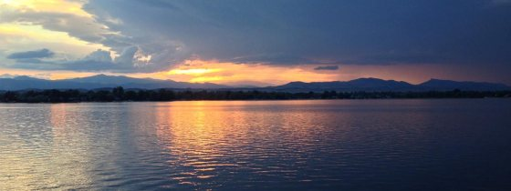 ssr-lake